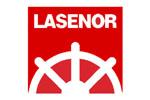 L-lasenor