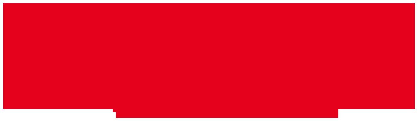 L-dupont