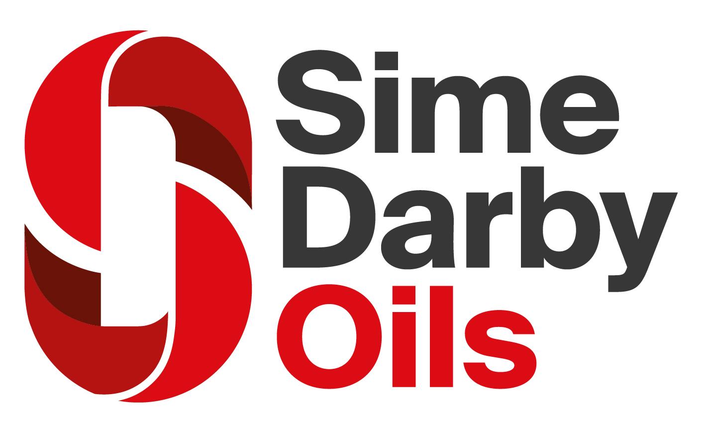 Sime-Darby-Unimills-Logo