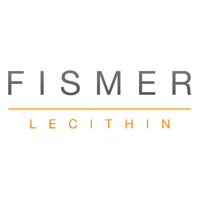L-fismer