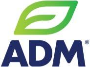 L-adm