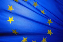 featured-eu